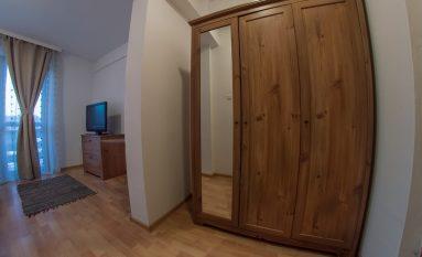 Camera dubla