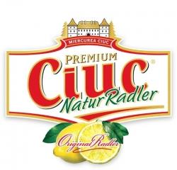 Ciuc Radler Lemon