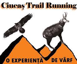 Ciucas Trail Running 2014